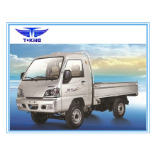 0.5 Ton 52HP Cheap Mini Lorry Truck, Pickup Truck with Good Quality for Sale 500kg (ZB1021ADB3S)