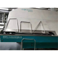 Automatic Spacer Bending Machine for double glass