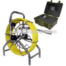 HL45-C40 Abflusskameras zum Verkauf