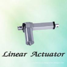 Mini actuador Linear eléctrico para silla de auto