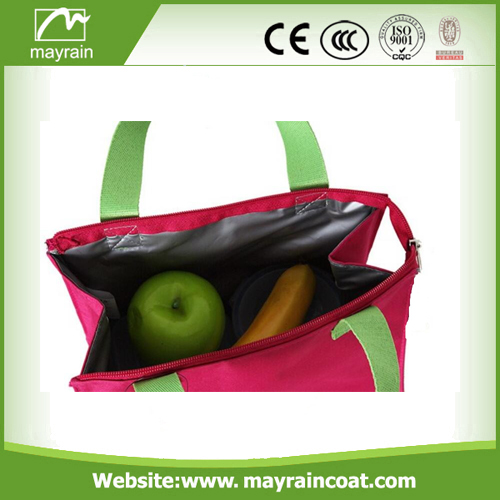 Promotional Lunch Bags