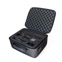 Customized Design High Quality Drone Phantom Vision eva Case