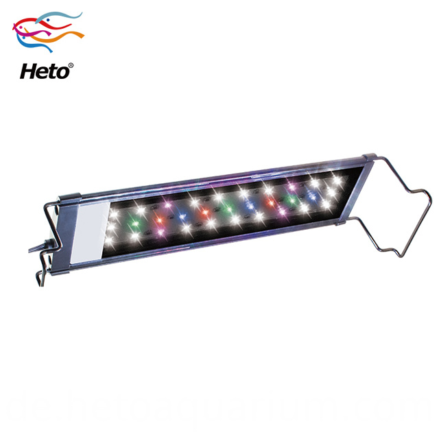 Led Spectrum Light