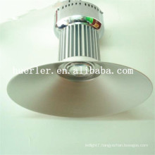 High lumens 100-240v 80w 100w led high bay light use for factory,industry and warehouse led high bay lamp