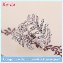 Bijoux en diamant de diamants en diamant