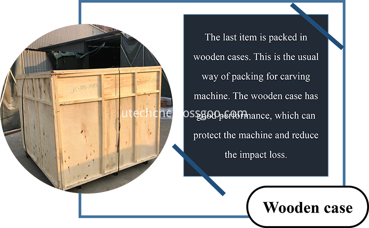 1 Pack 3 750