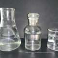 Ethyl acetoacetate with best price 99.5% Cas 141-97-9