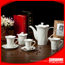 special design from eurohome dinner china porcelain