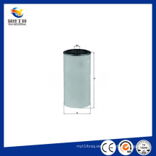 Cartucho de filtro Deutz de venta caliente 02113831
