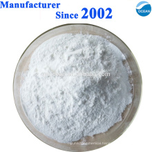 factory supply high quality Idarubicin,CAS no 58957-92-9 with reasonable price