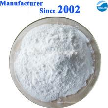 Idarubicin de alta qualidade da fonte da fábrica, CAS nenhum 58957-92-9 com preço razoável