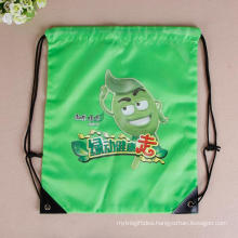 New Experienced Manufacturer Custom Cotton Drawstring Bag Factory Sale Direct