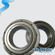 6021 ZZ/2RS metal bearings Bearings supplies China 6021 sealed bearings