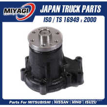 8-98038845-0 Isuzu 4HK1t Zax200-3 Water Pump Auto Parts
