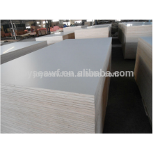 Good quality cheap price of laminated plywood