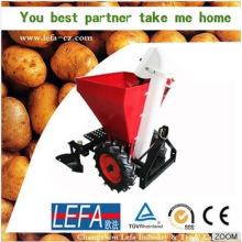 1 Reihen-heißer Verkaufs-Kartoffel-Pflanzer mit 3 Punkt-Verknüpfung