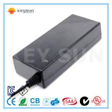 Für Led Streifen 15V 6a 90w AC DC Desktop-Netzteil