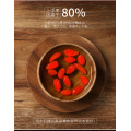 Super Grade Red Goji Berry
