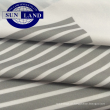 esporte calça roupas impresso 88 poliéster 12 spandex topcool tecido jersey seca rápida