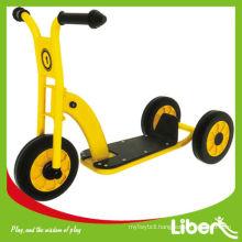 Kids Mini Cool Scooter Trike LE.TC.004 toddler trikes