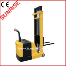 economic counter balanced stacker with CE 500kg