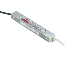 single output LED 220vac 24vdc switching power supply