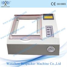 Desk-Top Plastic Bag Vacuum Sealing Machine