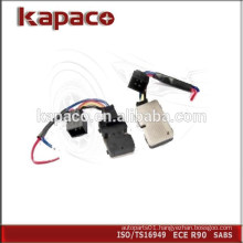 New Arrival OE 1408218451 Good quality Best price Blower Motor Resistor for Benze