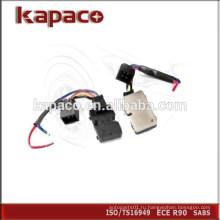Новое прибытие OE 1408218451 Хорошее качество Лучшая цена Воздуходувка Мотор-резистор для Benze