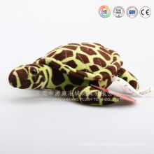Hot pictures sea animal tortoise plush toys,sugar-loaf tortoise toys
