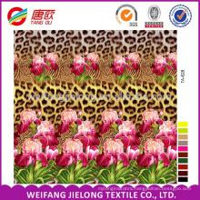 Polyester fabrics bedsheet fabrics for wholesale bedding set in Stocks