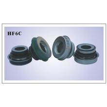 Производство механических уплотнений для автоматической водяной помпы(HF6C)