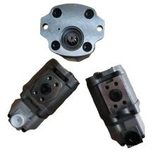 Rexroth GSP2H-BOX/BOF series GSP2H-BOX-164R-10-625-0 EC55B gear pump for EC55B excavator GSP2H-BOF 169R - 10-624-0