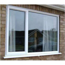 Cristal de ventana, Vidrio artístico, Vidrio transparente