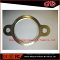 Dongfeng 6CT Pièces de moteur diesel Pièces d'échappement Joint d'étanchéité 3929012