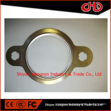 Dongfeng 6CT Diesel Engine Parts Exhaust Manifold Gasket 3929012
