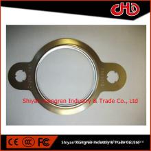 Детали двигателя дизельного двигателя Dongfeng 6CT 3929012