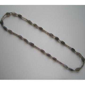 Новое ожерелье Gemstone типа, оптовое ожерелье