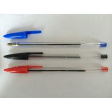 934 Stick Kugelschreiber für Schul- und Bürobedarf