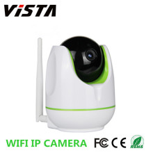 720p cámara IP Wifi con Hi3518 red inalámbrica Yoosee