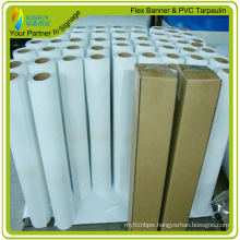 Sublimation Paper Roll in Transfer Paper