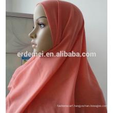 u a e scarf importers of zhejiang scarf factory