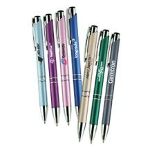 Продвижение Подарки Пластиковые Шариковая Ручка Jhp1021