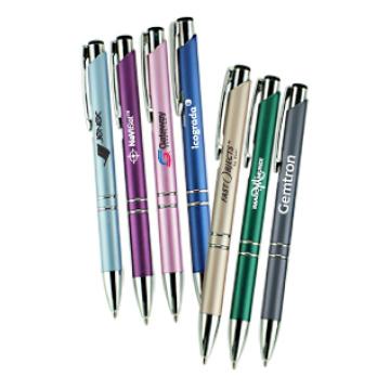 Die Förderung Geschenke Kunststoff Kugelschreiber Jhp1021