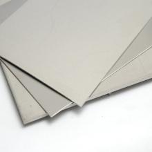 Zirconium Sheet Metal Price