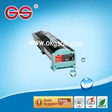 Genuine für Lexmark W850 Druckerpatrone W850H21G