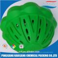 Laundry ball,Antibacterial Ecospheres environmentally Infrared washing ball