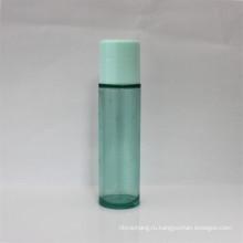 20410 синий диск заглушка прозрачная бутылка