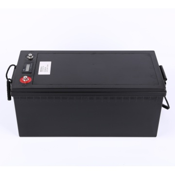 Ups Battery Backup 8 Stunden