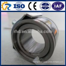 UL32-0015143 Rolamento de rolo inferior da máquina têxtil 0015143